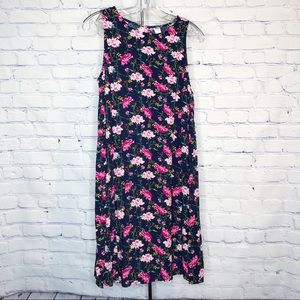 Old Navy Summer Dress Size M